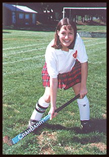 Fieldhockey_1