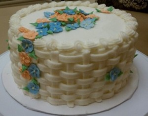 cakes_basket_small