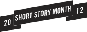Short Story Month 2012