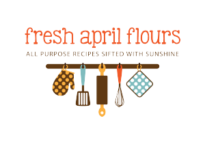 FreshAprilFlours_FINAL_TAG