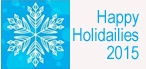 2015holibadge-blue[1]
